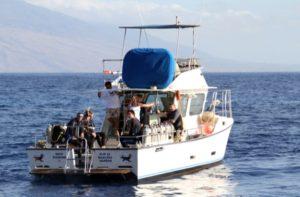 maui-diamond-2-boat